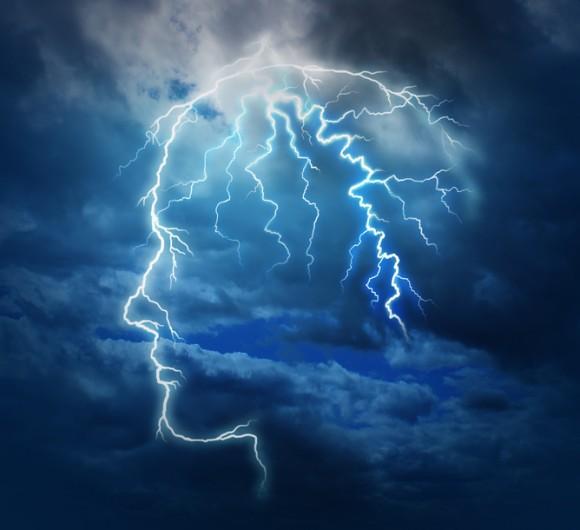 lightning-head-brain-e1435435937213
