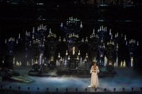 phantom-of-the-opera-25_3